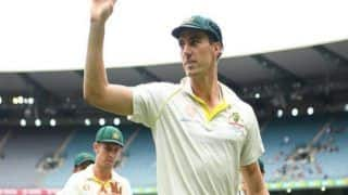 Ashes 2019: Not 'Humanly Possible' For World No.1 Bowler Pat Cummins to Play All Five Test Matches, Says Australia Coach Justin Langer