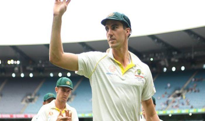 India vs Australia 2018-19: MCG Hero Pat Cummins Dismisses Captaincy Rumours, Backs Tim Paine For The Leadership Role