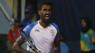 Prajnesh Gunneswaran Enters Australian Open 2019 Main Draw, Becomes Third Indian In Five Years To Play Grand Slam