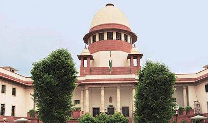 President Ram Nath Kovind Appoints Justices Dinesh Maheshwari, Sanjiv Khanna as Supreme Court Judges