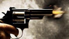 CRPF जवान ने 3 सहकर्मियों की गोली मारकर ली जान, खुद को भी खत्म करने की कोशिश