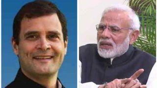 लोकसभा चुनाव 2019: भाजपा की रणनीति- विदेशी 'मेहमान' भी संभालेंगे प्रचार का काम, कांग्रेस लड़ेगी जमीनी लड़ाई