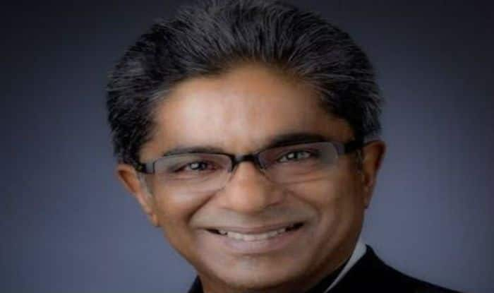 Delhi Court Allows AugustaWestland VVIP Chopper Deal Scam Accused Rajiv Saxena to Become Approver in Case