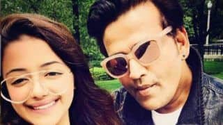 Bhojpuri Actor Ravi Kishan's Daughter Riva Kishan Gears up For Bollywood Debut, Twitter Have Mixed Reactions - Check Tweets