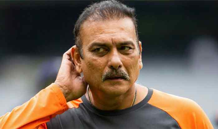 वर्ल्ड कप में कौन होगा टीम इंडिया का फर्स्ट च्वॉइस स्पिनर, कोच रवि शास्त्री ने किया खुलासा