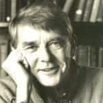 Pulitzer Prize Winner Author Russell Baker Dead at 93