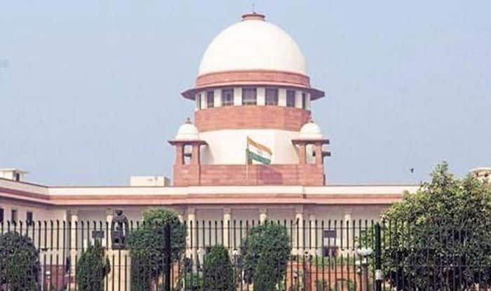 आईटी ने SC को बताया, राहुल- सोनिया गांधी के इनकम टैक्स केस में आदेश पारित, लेकिन अमल नही