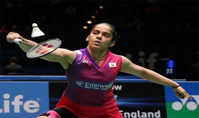 Indonesia Masters 2019 World Tour Super 500: Saina Nehwal Beats China's He Bingjiao 18-21, 21-12, 21-18 to Enter Women's Singles Final