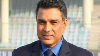 Sanjay Manjrekar TROLLED For Biased Commentary in Mumbai Indians' Favour During MI vs CSK Final | SEE POSTS