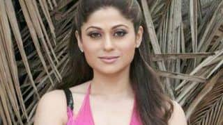 Shamita Shetty Files FIR Against Miscreants in Road Rage Incident, Driver Thrashed by 3 Men on Bike in Thane
