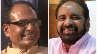 RSS नहीं चाहता था शिवराज बने नेता प्रतिपक्ष, इसलिए चुने गए गोपाल भार्गव