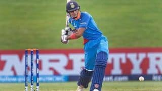 Dream11 Team India Red vs India Blue Duleep Trophy 2019 - Cricket Prediction Tips For Today's Match 2 IND-R vs IND-B at KSCA Cricket Ground, Alur