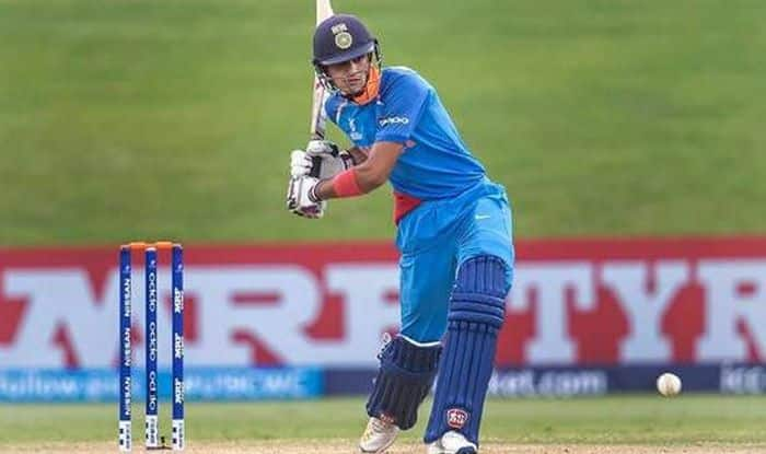 India Cricket >> West Indies A Vs India A Dream11 Team Check Wi A Dream11