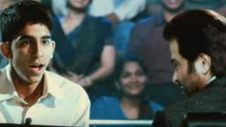 Anil Kapoor Shares His Favourite Scene From Movie Slumdog Millionaire as it Completes a Decade