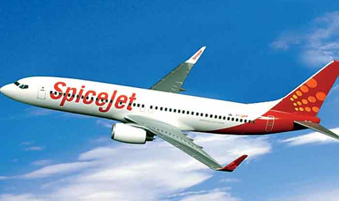 Pune: SpiceJet Passenger Carrying 22 Bullets in Luggage Handed Over to Police