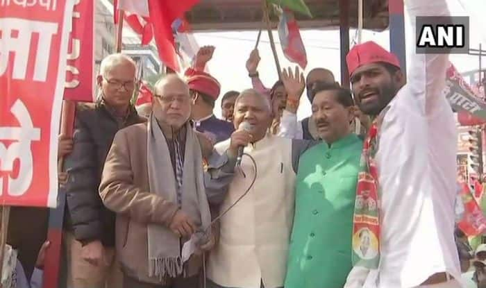 Bharat Bandh: Day 2 of Strike Evokes Mixed Response, Bank Services Partially Hit