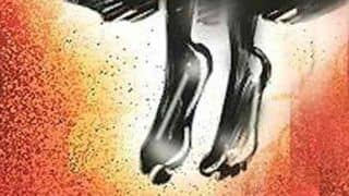 2 Tamil Nadu Students Commit Suicide After Failing to Clear NEET 2019