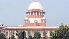 SC Extends Ayodhya Mediation to July 31, Panel to Submit Report Till Aug 1