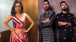 Swara Bhasker Defends Hardik Pandya-KL Rahul's Sexist Statements, Says Being Crass is Not a Crime