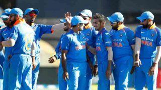 भारत से सीरीज हार बाकी दो मैच बचाने को न्यूजीलैंड ने कसी कमर, टीम में इन दो खिलाड़ियों को जोड़ा
