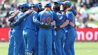 AUSvsIND : टेस्ट के बाद वनडे पर कब्जा करने के इरादे से मैदान में उतरेगी टीम इंडिया
