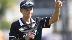 World Cup 2019: न्यूजीलैंड के गेंदबाज ट्रेंट बोल्ट ने बताया- हार का गम भुलाने को करेंगे ये काम