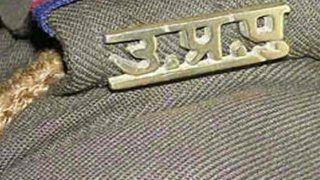 UP में कमिश्नर प्रणाली लागू, सुजीत पांडे लखनऊ और आलोक सिंह नोएडा के आयुक्त होंगे