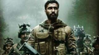 Uri - The Surgical Strike Box Office Collection Day 6: Vicky Kaushal's Film Continues to Win Hearts, Mints Rs. 63.54 Crore
