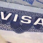 Sri Lanka to Grant Free Visa on Arrival to 46 Countries, Including India, From August 1