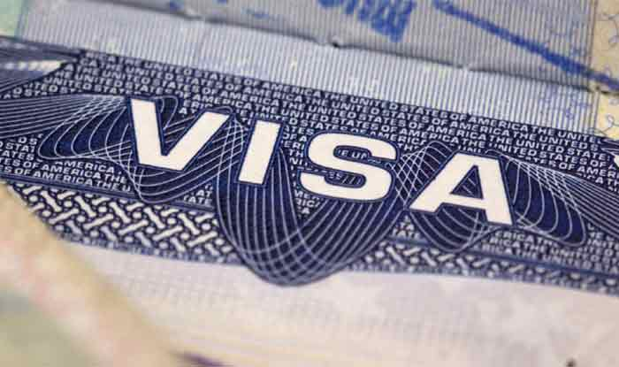 US Reduces Visa Duration of Pakistani Citizens From Five Years to Three Months
