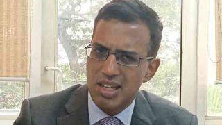 NSA अजीत डोभाल के बेटे ने जयराम रमेश और कारवां मैग्जीन पर किया आपराधिक मानहानि का केस