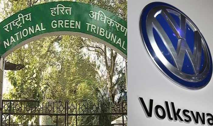 दिल्ली में वायु प्रदूषण फैलाने लिए इस कार कंपनी पर हुआ Rs.171.34 करोड़ का जुर्माना