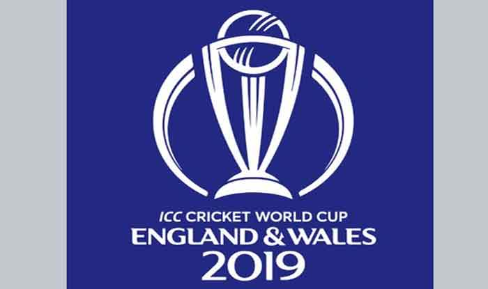 विश्व कप में 15 खिलाड़ियों के साथ खेले जाएंगे प्रैक्टिस मैच, टीम इंडिया का इन देशों से होगा सामना
