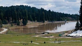 Why Explore Yousmarg, About a Couple of Hours From Srinagar