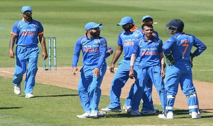 India vs New Zealand 2nd ODI Match Preview: Virat Kohli-Led India Look to Continue Dominance; Kane Williamson's New Zealand Eye Comeback