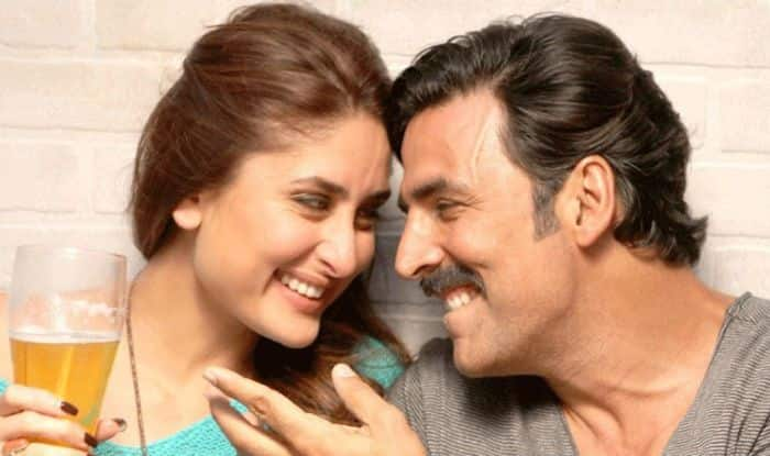 Good News Release Date Postponed to September 6 From January 21 Due to Date Issues With Akshay Kumar-Kareena Kapoor