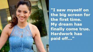 Ankita Lokhande's Heartfelt Post For Kangana Ranaut, Zee, Fans And Ekta Kapoor Proves Success Demands Humility