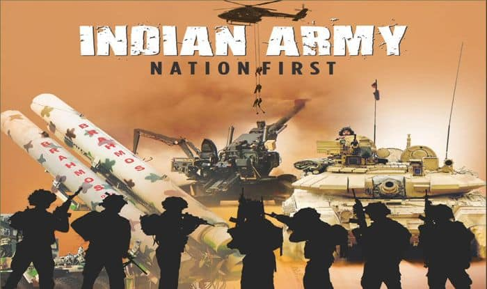 Army Day: आजादी के करीब डेढ़ साल बाद आज ही के दिन भारतीय अफसर को मिली थी सेना की कमान