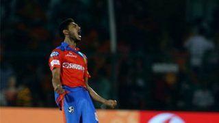 रणजी ट्रॉफी क्वार्टर फाइनल: थम्पी की गेंदबाजी ने केरल को पहली बार दिलाई अंतिम 4 में जगह, गुजरात का सपना टूटा