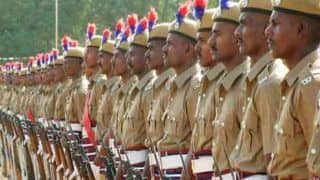 Bihar Police Recruitment 2019: 902 वन रक्षक रिक्तियों पर आवेदन करने की आज अंतिम तारीख, रात 12 बजे तक भर सकेंगे फॉर्म