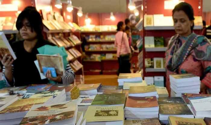 नई दिल्ली में 9 दिवसीय अंतरराष्ट्रीय विश्व पुस्तक मेला 5 जनवरी से, ये होगी खास थीम