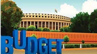 Budget 2019 LIVE Streaming on Zee News: Watch Online Telecast of Union Budget, Rail Budget Speech Here