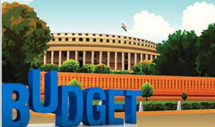 Interim Budget 2019: जानिये क्या है अंतरिम बजट और वोट ऑन अकाउंट?