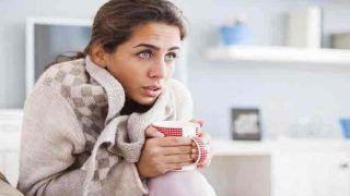Cold Cough Home Remedies: सर्दी-जुकाम के लिए 10 बेजोड़ घरेलू उपाय...