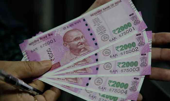 Nepal Writes to RBI Asking to Make Indian Currency Notes of Denomination Higher Than Rs 100 Legal in Country