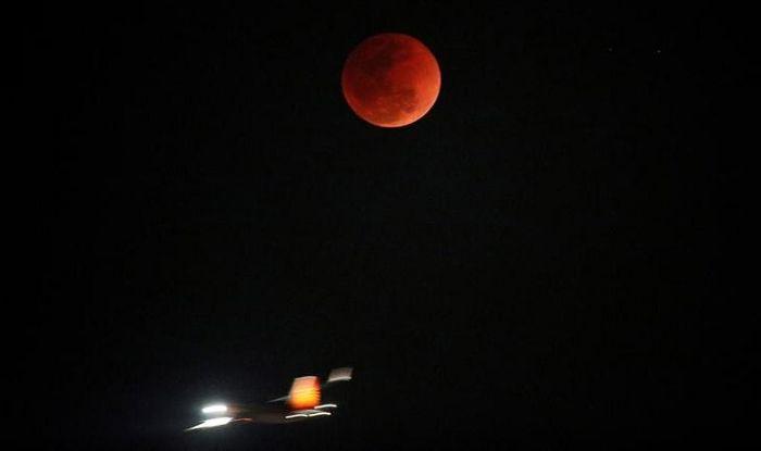 चीन की ऊंची छलांग, चंद्र रोवर चांग ई-4 पता लगाएगा चंद्रमा पर रातें क्यों होती हैं सर्द