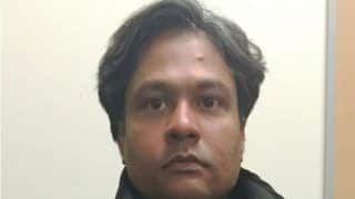 Mumbai: Dawood Ibrahim's Nephew Sohail Kaskar to be Deported From US Soon, Say Sources in Crime Branch