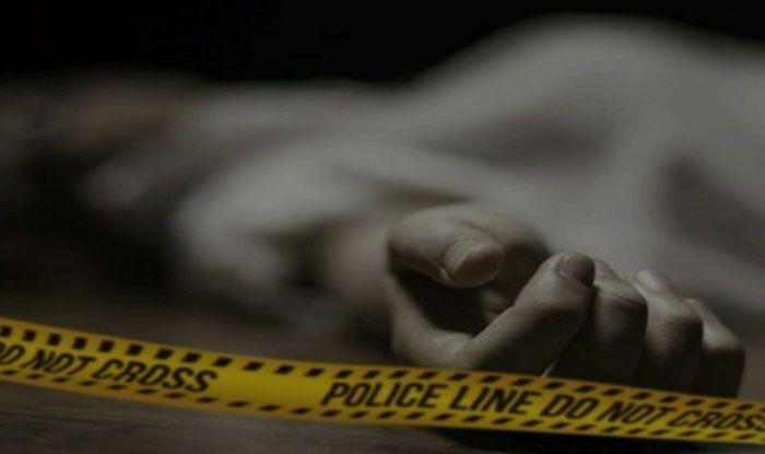 एमपी: मंडीदीप में एक ही परिवार के 4 सदस्यों की संदिग्ध परिस्थितियों में मौत