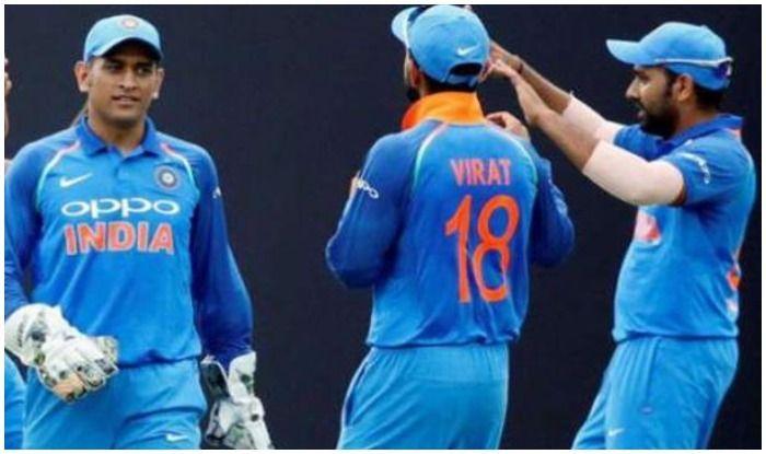 पहला ODI: ऑस्ट्रेलिया में रिकॉर्ड सुधारने के साथ वर्ल्ड कप का रोडमैप तैयार करने पर होंगी टीम इंडिया की निगाहें