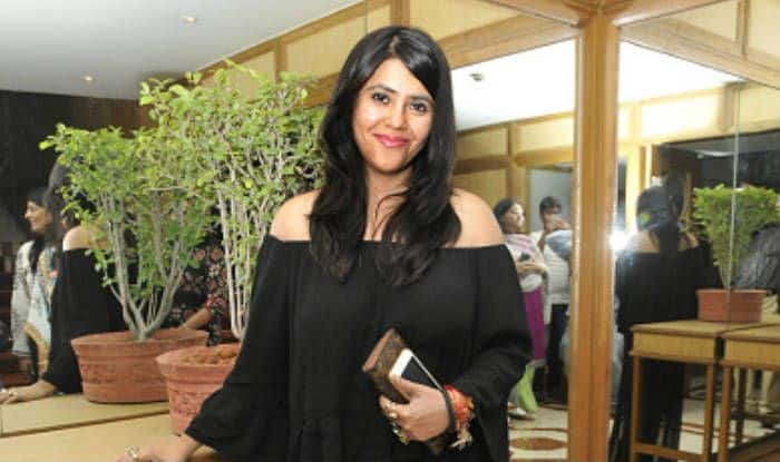 Ekta Kapoor Becomes Mother to Baby Boy Through Surrogacy; Expect Official Announcement Soon
